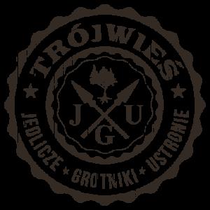 Logo trójwsi