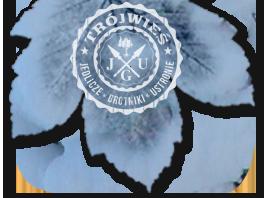 Grotniki - oficjalna strona trójwsi Grotniki-Jedlicze-Ustronie